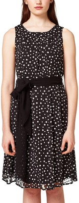Esprit Women's 028eo1e019 Party Dress