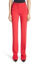 Altuzarra Women's Jane Bootleg Pants