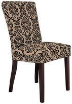 Sure Fit Surefit Chelsea Dining Chair Slipcover