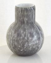 Global Views Single Bubble Vase