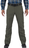 5.11 Tactical Men's Apex Pants 34