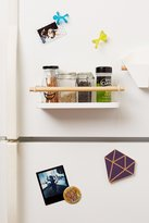 Urban Outfitters Tosca Magnetic Spice Rack