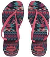 Havaianas Toe strap sandals - Item 11085065