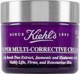 Kiehl's Women's Super Multi-Corrective Cream