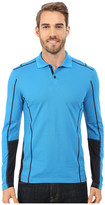 Bogner Pitch Long Sleeve Pullover