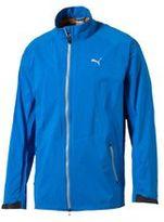 Puma Storm Golf Jacket