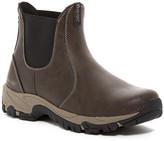 Hi-Tec Altitude Chelsea Boot