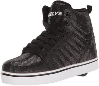 Heelys Kids Uptown Running Shoes