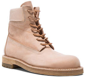 Hender Scheme Manual Industrial Product 14 in Natural   FWRD