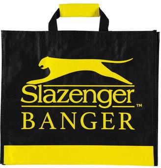 Slazenger Banger Banger Bag 4 Life