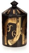 Fornasetti Pistole Otto-scented candle