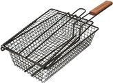 Charcoal Companion Nonstick Shaker Basket
