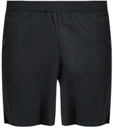 Peak Performance Fremont lightweight shorts