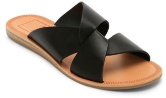 Dolce Vita Derby Sandal