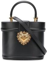 Dolce & Gabbana Devotion tote