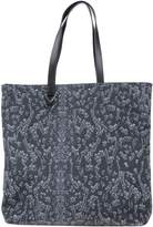 Just Cavalli Shoulder bags - Item 45362139