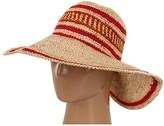 Michael Stars Lounge Around Hat