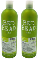 BedHead Bed Head Urban Antidotes Re-Energize Shampoo - Set of Two