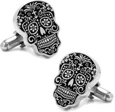 Cufflinks Inc. Cufflinks, Inc. Day of the Dead Cuff Links