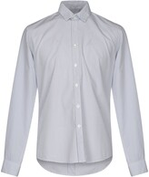 Golden Goose Deluxe Brand Shirts - Item 38603962
