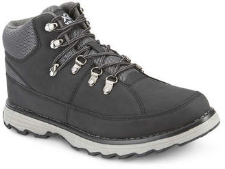 X-Ray Xray Men Bempton High-Top Boot Men Shoes