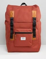 Wesc Rhody Solid Backpack