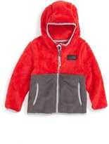The North Face Toddler Boy's 'Sherparazo' Jacket