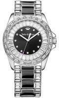 Juicy Couture Ladies Laguna Watch 1901350