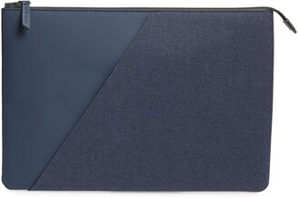 Native Union Stow 13-Inch Laptop Case