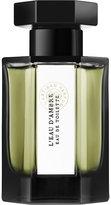 L'Artisan Parfumeur L'Eau d'Ambre EDT 50 ml