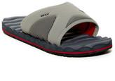 Reef Swellular Slide Sandal