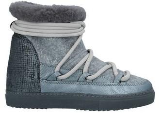 INUIKII Ankle boots
