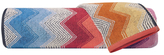 Missoni Home Selma Bath Sheet