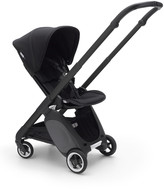 Bugaboo Ant Complete Stroller