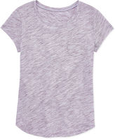 Arizona Short Sleeve Favorite Tee - Girls' 7-16 and Plus