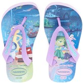 Havaianas Inside Out Sandal (Toddler & Little Kid)