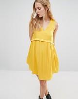 d.RA Alhena Smock Dress With Pockets
