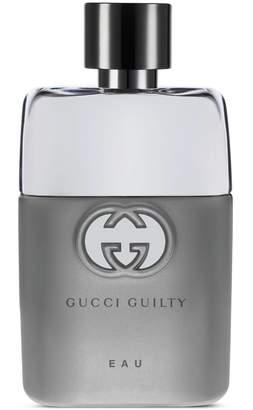 Gucci Guilty 50ml eau de toilette