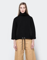 Clemente Sweater