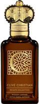 Clive Christian C Woody Leather Masculine eau de parfum 50ml