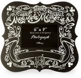 Disney Chalkboard Frame - 6'' x 4''