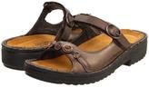 Naot Footwear Kyra