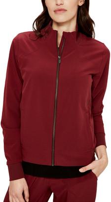 Lole Meggie Jacket