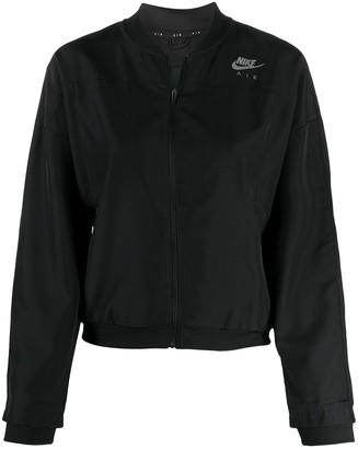 Nike Air Running track jacket