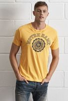 Tailgate Notre Dame Seal T-Shirt