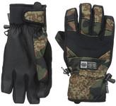 686 Neo-Flex Glove