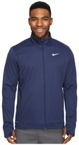 Nike Shield Full-Zip Jacket