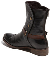 Everybody 'Patto' Short Boot