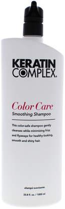 Keratin Complex 33.8Oz Color Care Shampoo