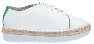 Silvian Heach Low-tops & sneakers
